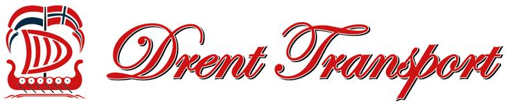 Drent Transport Logo